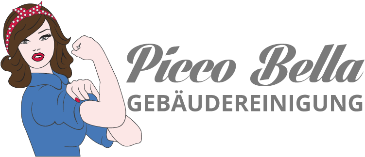 Picco-Bella